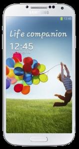 Samsung-I9500-IV-16GB